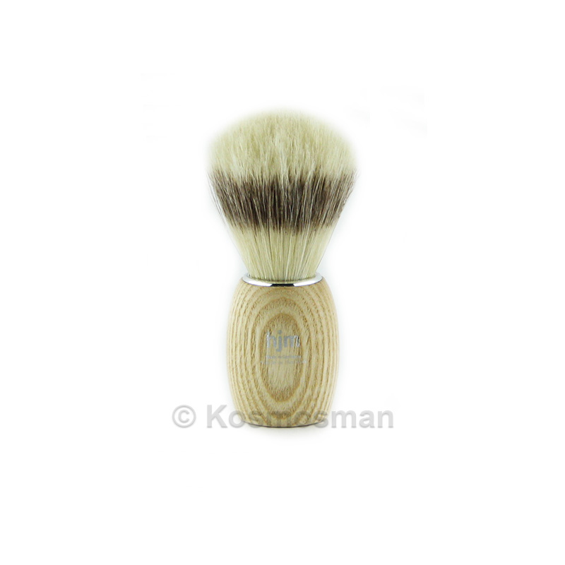 photo 7 Best Boar Bristle Brushes on the Market