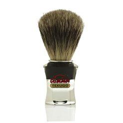 Semogue 750 Πινέλο Ξυρίσματος Ασβού Best Badger.