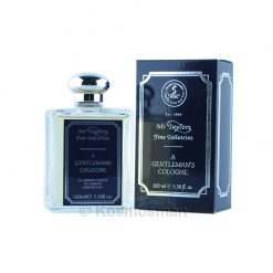 Taylor of Old Bond Street Κολόνια Mr Taylor's 100ml.