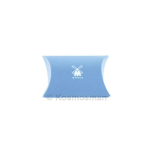 MUHLE Προστατευτικό Κάλυμμα Κεφαλής Ξυριστικών Μηχανών