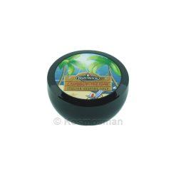 RazoRock Caribbean Holiday Σαπούνι Ξυρίσματος 150ml.