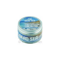 RazoRock The Dead Sea Σαπούνι Ξυρίσματος 250 ml.