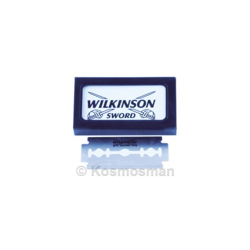 Wilkinson Sword Ξυραφάκια Πακέτο 5ΤΜΧ 4