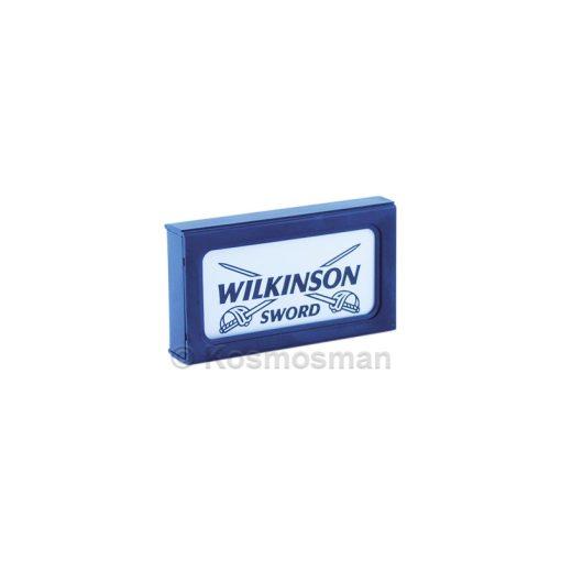 Wilkinson Sword Ξυραφάκια Πακέτο 5ΤΜΧ 5
