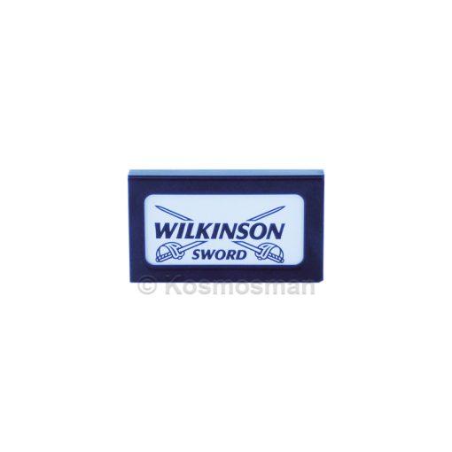 Wilkinson Sword Ξυραφάκια σε πακέτο 5τμχ.