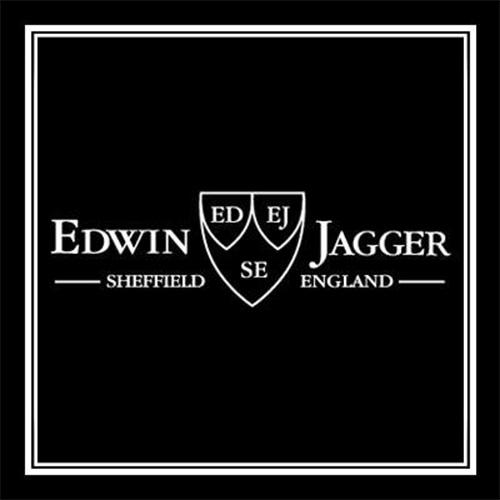 EdwinJagger