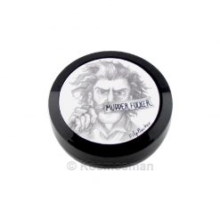 RazoRock-Mudder Focker Shaving Soap