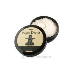 RazoRock-Plage-Doctor-Shaving-Soap-1