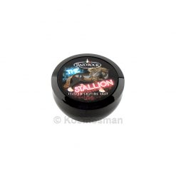RazoRock The Stallion Shaving Soap 150ml.