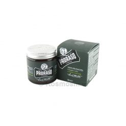 Proraso Cypress & Vetyver Pre Shave Cream 100ml.