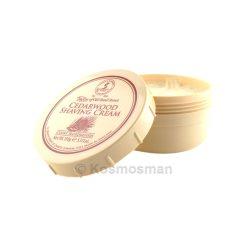 Taylor-of-Old-Bond-Street-Cedarwood-Shaving-Cream-1