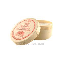 Taylor-of-Old-Bond-Street-Grapefruit-Shaving-Cream-1
