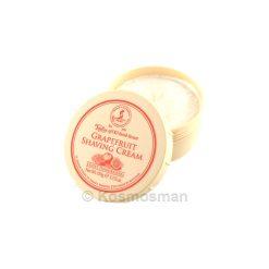 Taylor-of-Old-Bond-Street-Grapefruit-Shaving-Cream-2