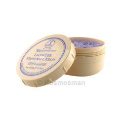 Taylor-of-Old-Bond-Street-Lavender-Shaving-Cream-1