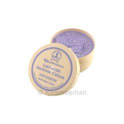 Taylor-of-Old-Bond-Street-Lavender-Shaving-Cream-2