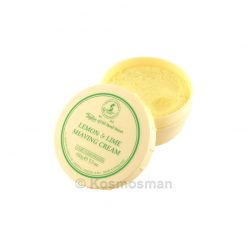 Taylor-of-Old-Bond-Street-Lemon-&-Lime-Shaving-Cream-2