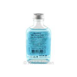 RazoRock-Blue-Barbershop-After-Shave-Lotion-3