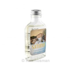 RazoRock-Saturnia-After-Shave-Lotion-1