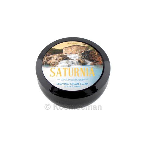 RazoRock Saturnia Shaving Soap 150ml.