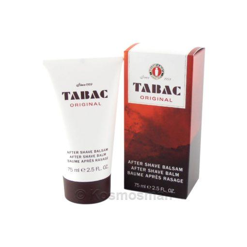Tabac Original Μετά το Ξύρισμα Βάλσαμο 75ml.