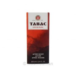 Tabac Original After Shave Lotion 100ml.
