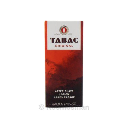 Tabac Μετά το Ξύρισμα Λοσιόν 100ml.