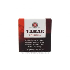 Tabac Original Σαπούνι Ξυρίσματος Ανταλλακτικό 125g.