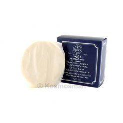 Taylor of Old Bond Street Traditional Luxury Shaving Soap Refill 57g.