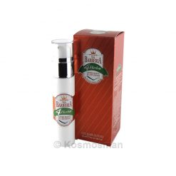 Via Barberia Omega Herbae After Shave Cream 50ml.