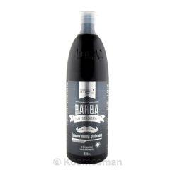 Imel Barba Hair Loss Σαμπουάν Μαλλιών κατά της Τριχόπτωσης 1000ml.