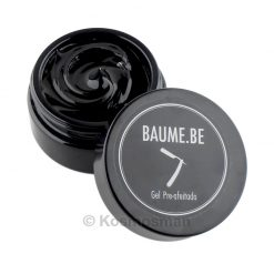 Baume.Be Pre Shave Gel 50ml.