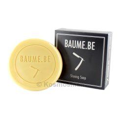 Baume.Be Shaving Soap Refill 125g.