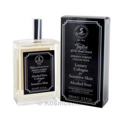 Taylor of Old Bond Street Κολόνια Jermyn Street 100ml.