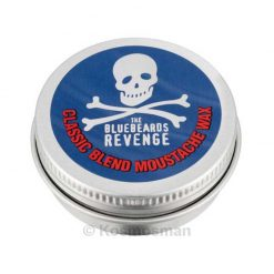 The Bluebeard's Revenge Classic Κερί για Μουστάκι 20ml.