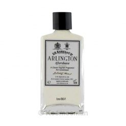 Dr. Harris Arlington After Shave Lotion 100ml.