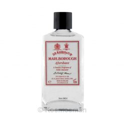 Dr. Harris Marlborough After Shave Lotion 100ml.