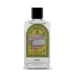 Dr. Harris Bay Rum Μετά το Ξύρισμα Λοσιόν 100ml.