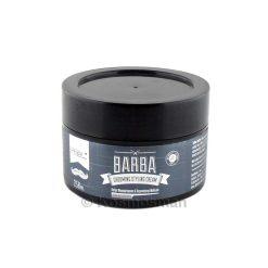 Imel Barba Grooming Styling Κρέμα για Μαλλιά 250ml.