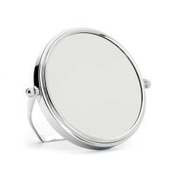 Muhle SP1 Καθρέπτης Ξυρίσματος με Βάση.