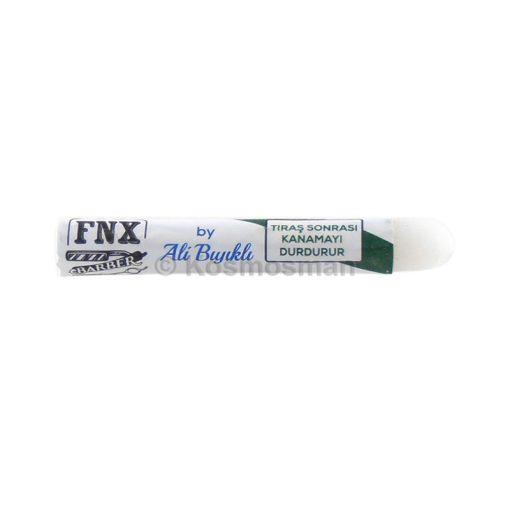 FNX Barber Αιμοστατικό Mολύβι 10g.