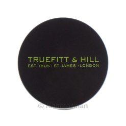 Truefitt and Hill Authentic No10 Κρέμα Ξυρίσματος σε Μπολ 200ml.