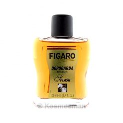Figaro Monsiuer Μετά το Ξύρισμα Λοσιόν 100ml.