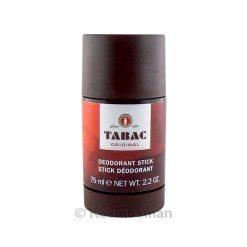 Tabac Original Αποσμητικό Roll-On 75ml.