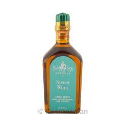 CLUBMAN Sweet Rum Μετά το Ξύρισμα Λοσιόν 177ml.