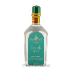 CLUBMAN Tequila Tease Μετά το Ξύρισμα Λοσιόν 177ml.