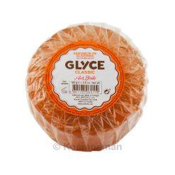 Ach Brito Glyce Classic Σαπούνι για Πριν το Ξύρισμα 165g.