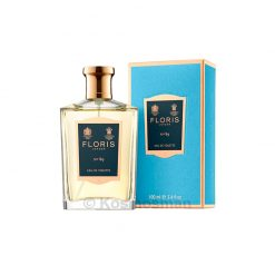Floris London No89 Κολόνια 100ml.