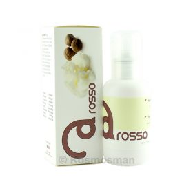 Pannacrema A Rosso After Shave Balm 100ml.
