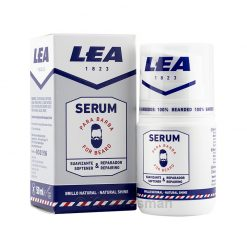 Lea Serum με Argan Oil για Περιποίηση Γενειάδας 50ml.