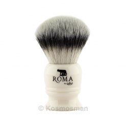 Omega Roma Lupa Capitoline Πινέλο Ξυρίσματος Συνθετικό.